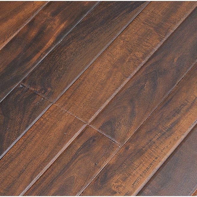 Pink Laminate Flooring Pink Laminate Flooring Suppliers And