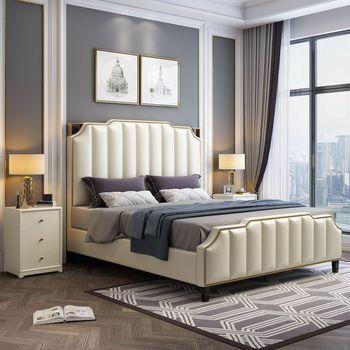 Doppel Bett Zimmer Möbel Schlafzimmer Set Luxus Royal Designs - Buy Bett  Zimmer Möbel Schlafzimmer Set Luxus Royal,Doppelbett Designs,Bett Product  ...