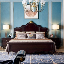 Luxury American Furniture Luxury American Furniture Direct From