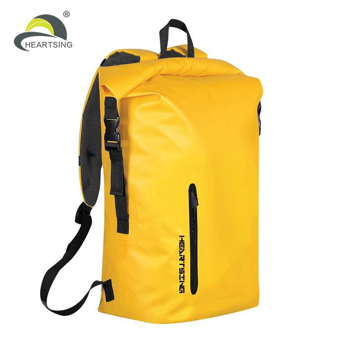 Factory Price Cheap Waterproof Backpack,Dry Bag Backpack,Custom ...