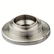 manufacture CNC Machining Parts,CNC Machining,provide CNC Machining Service
