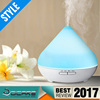 SOICARE essential oil diffuser ultrasonic factory in china