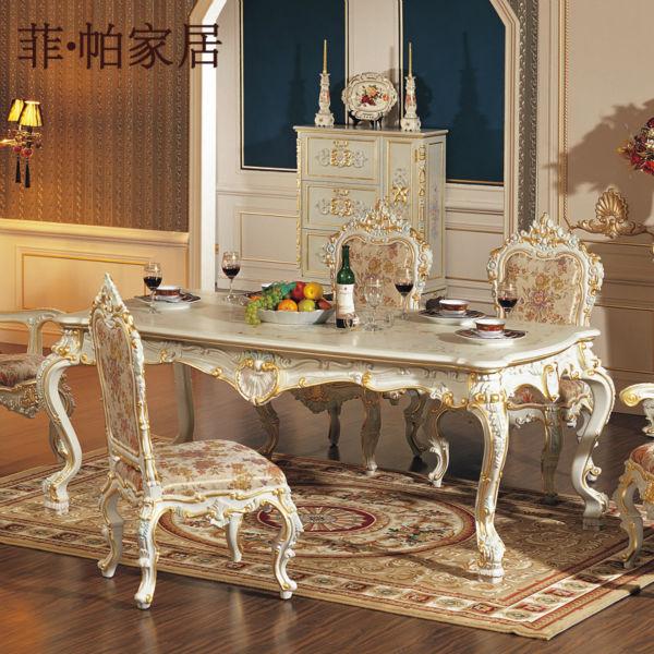 inicio clsico mobiliario de muebles europeos reposteria
