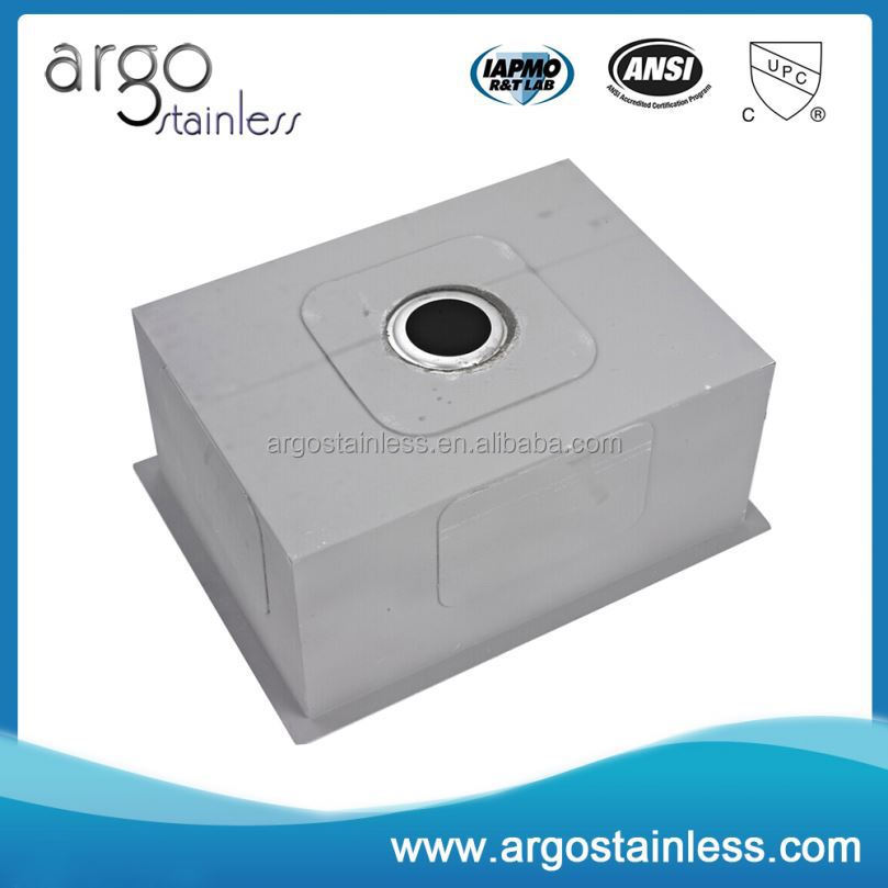 Linen Finish Stainless Steel Sink, Linen Finish Stainless Steel Sink  Suppliers And Manufacturers At Alibaba.com