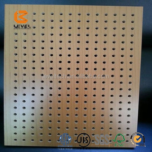 China Acoustic Proof Material, China Acoustic Proof Material