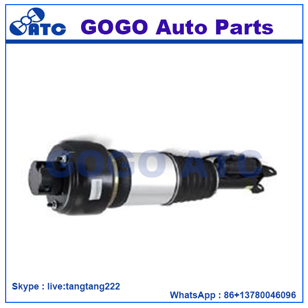 Front Right Air Shock Absorber Suspension for Mercedes E-Class W211 OEM 2113206013 2113209413