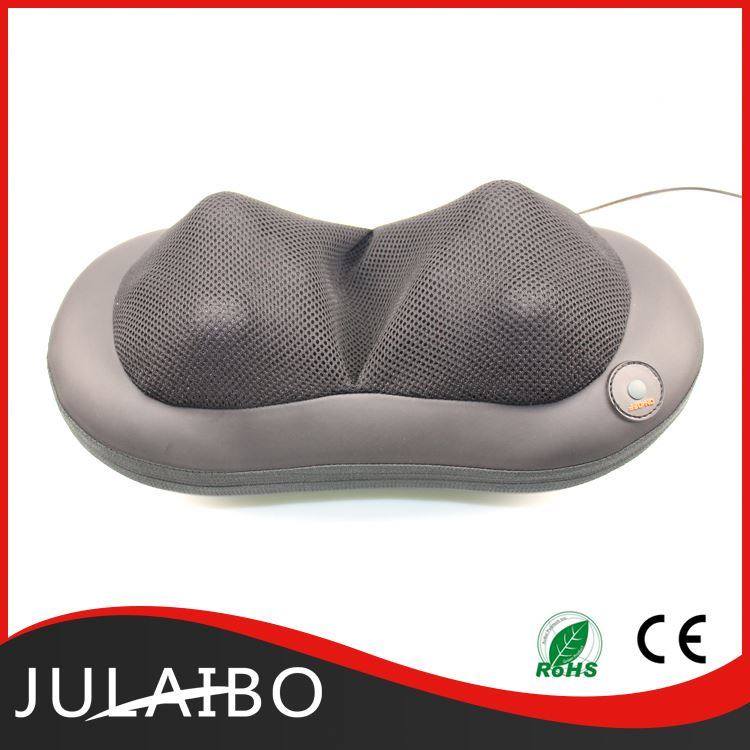High speed energy saving health care products face massage pillows China sale