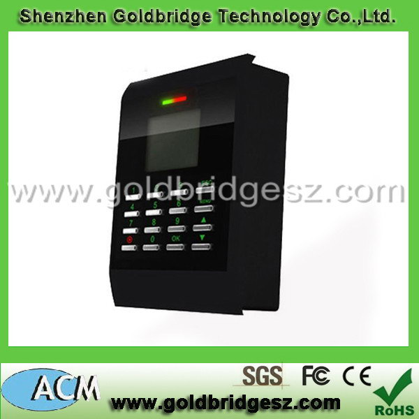 Super quality special time clock backup battery