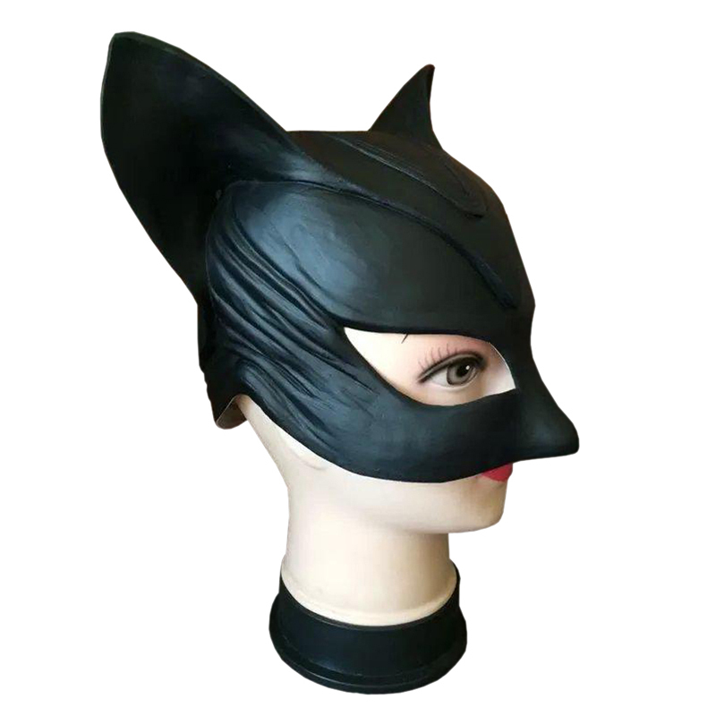 Cheap Catwoman Latex Costume, find Catwoman Latex Costume deals on ...