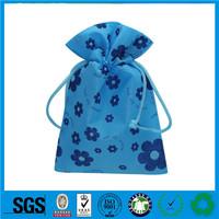 Guangzhou organza drawstring gift bags,cotton drawstring bags uk