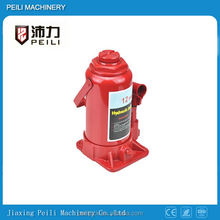 2017 NEW Factory Supply 12T Hydraulic Jack Price