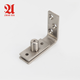 Cheap Pivot Cabinet Door Hinges For Aluminium Door