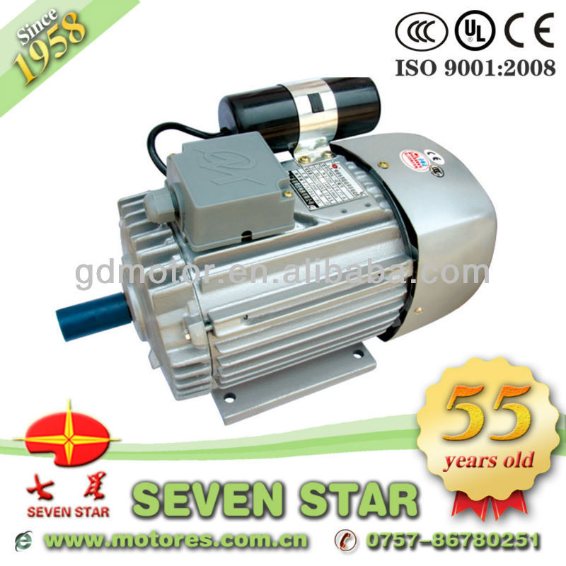 Supplier Johnson Electric Motor Johnson Electric Motor