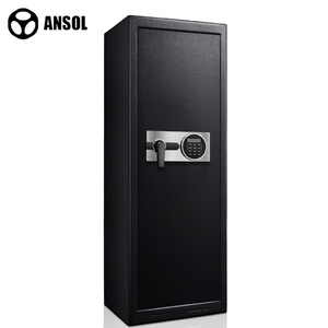 High Quality Popular New Style Saudi Gun Safe Box