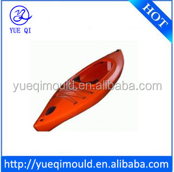 roto moulded whitewater sit in kayak