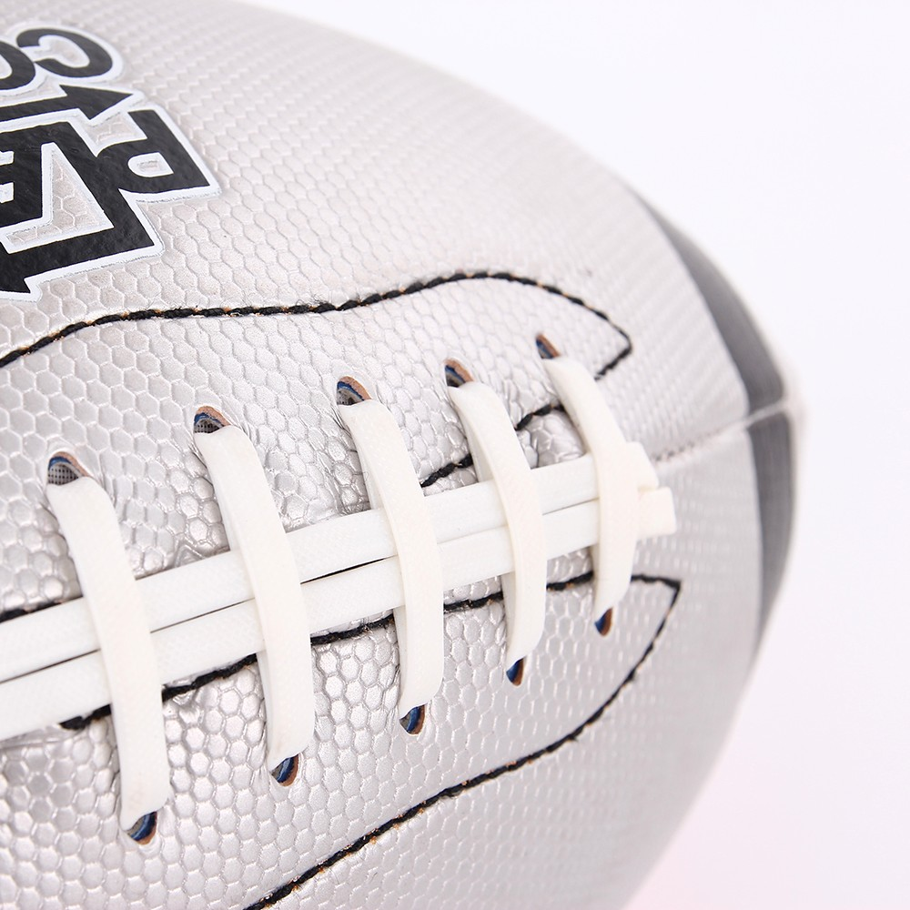 sale american football ball promotional, custom american football