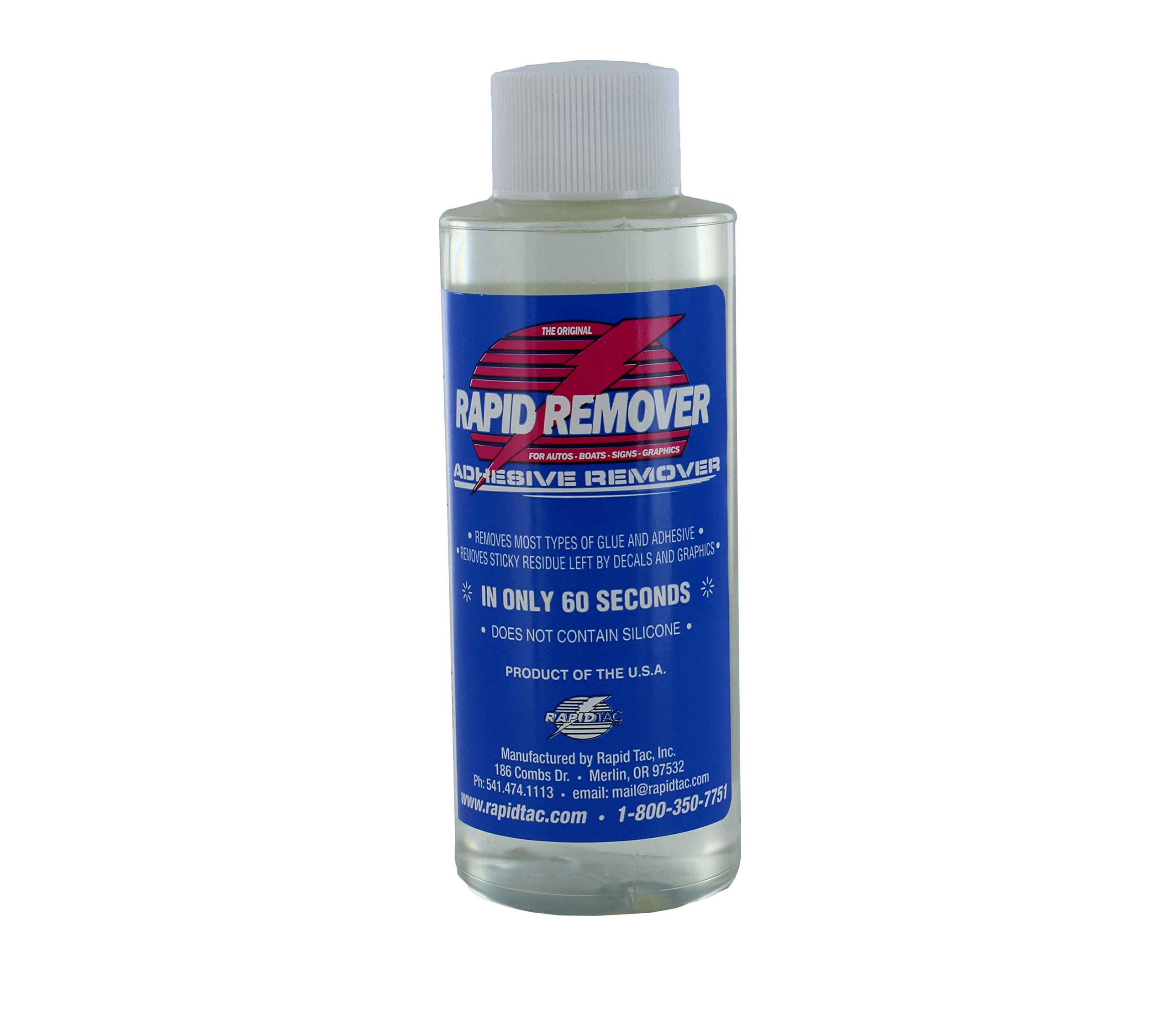 Cheap Vinyl Tile Adhesive Remover, find Vinyl Tile Adhesive Remover ...