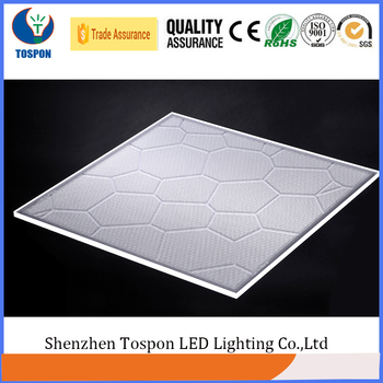 led panel lighting diffuser led light diffusion sheet lighting diffuser
