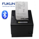 Most Key Benefits For Customers Pos bluetooth 80mm Printer Paper Size By All Industrial Qualification FK--POS80BS