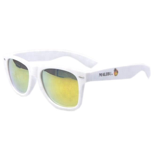 Design Your Own Sunglasses 2018 Private Label Shades Sun Glasses, Custom colors