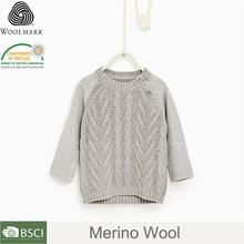 d3c0903ac6 Alibaba.com에서 고품질의 니트 아기 스웨터 제조사와 니트 아기 스웨터 출처를 명시하기