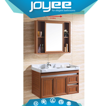 J Gl8316 Good Price Furniture Cabinet Modern Commercial Bathroom Vanity Units