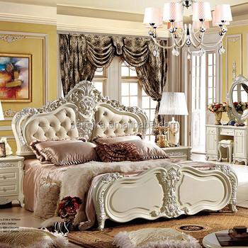 Modern Furniture In China dubai bed furniture buy furniture from china online - buy dubai