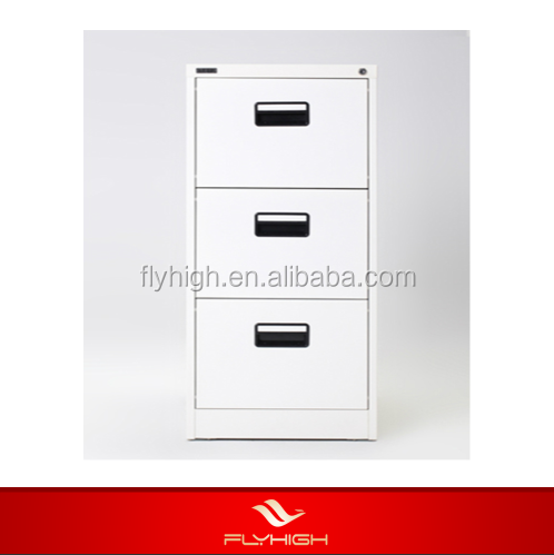 2017 Best modern filing cabinet office furniture