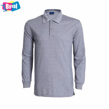 0cb238e977b9 Polo Shirts Wholesale China Uniform Polo Shirt Custom Any Graphic Logo  Alibaba Online Shopping