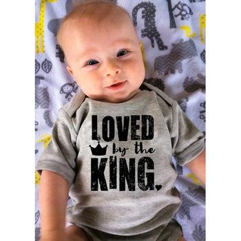 4c011731e Bebé niño niña ropa de verano conjuntos de ropa Bebes ropa de bebé recién  nacido lindo