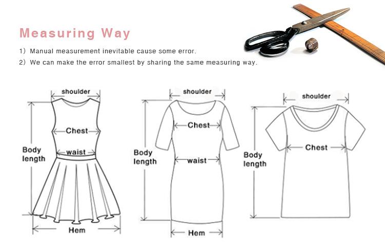 Bán buôn Giá Cả Phải Chăng Không Tay Mùa Hè Màu Trắng Phụ Nữ Bandage Dresses