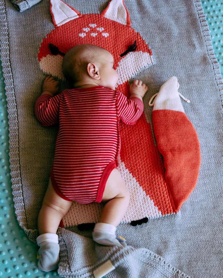 寝袋ライナーコンパクト睡眠バッグ軽量旅行シートキャンプシーツ睡眠袋