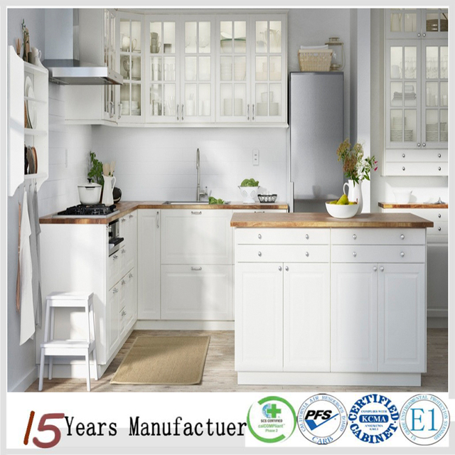 Melamine Kitchen Cabinets Doors Source Quality Melamine Kitchen