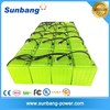 Lithium battery lifepo4 cell for solar energy,energy storage