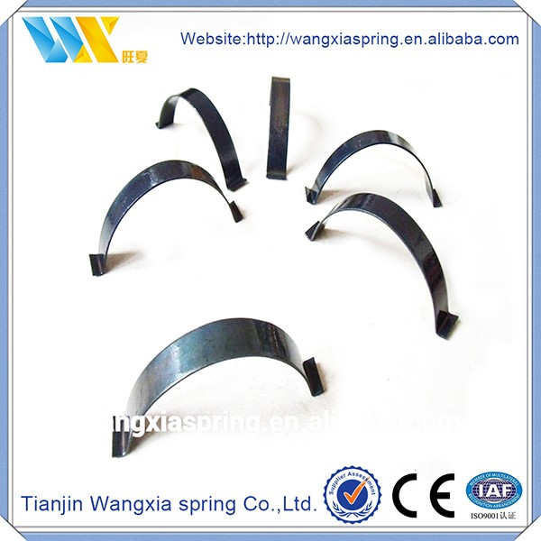 Hot Sale Top Quality Best Price truck axle leaf spring