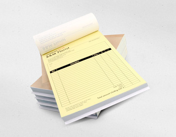 Twopart Invoice Book Printing Buy Twopart Invoice BookInvoice - Buy invoice book