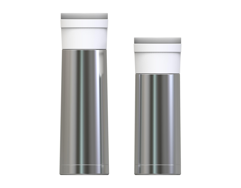 Best Selling Products Smart Water Bottle Bluetooth , New Design Stainless Steel 500ML Bluetooth Speaker Water Bottle/ фото