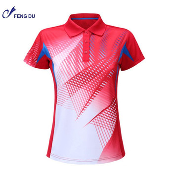 319668c3d50 Custom Full Sublimation Printing Polo Shirt Polyester Ladies Sports Collar  T Shirt - Buy Collar T Shirt,Sports Collar T Shirt,Polo Shirt Polyester ...