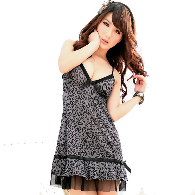 Buy Sexy Dress Night Gown Nightgown Nightdress Nightwear Pajamas Women Lady  Beautiful Flower Sleepwear Lingerie Underwear  6958 in Cheap Price on  m.alibaba. ... 94bc0e6666