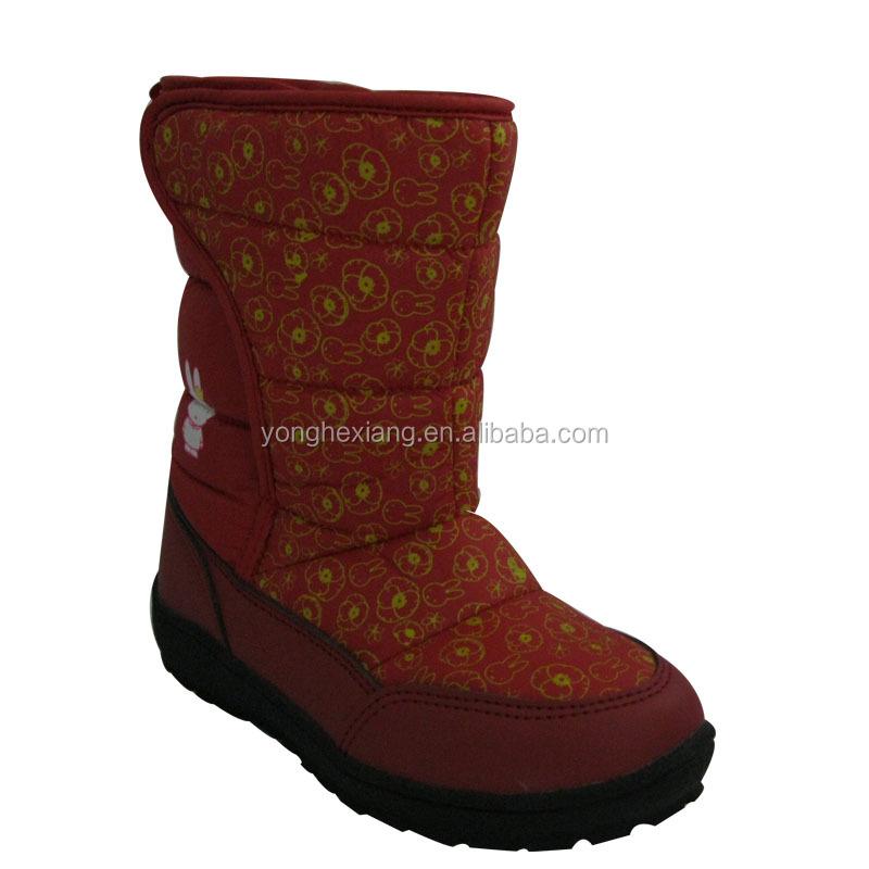 Venta al por mayor boots wonder Compre online los mejores