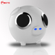 < Germany Hottest>Blue Tooth Wireless Portable Soundbar Speaker Bluetooth Speaker Audio , Pig Shape Powered Blue Tooth Speaker#
