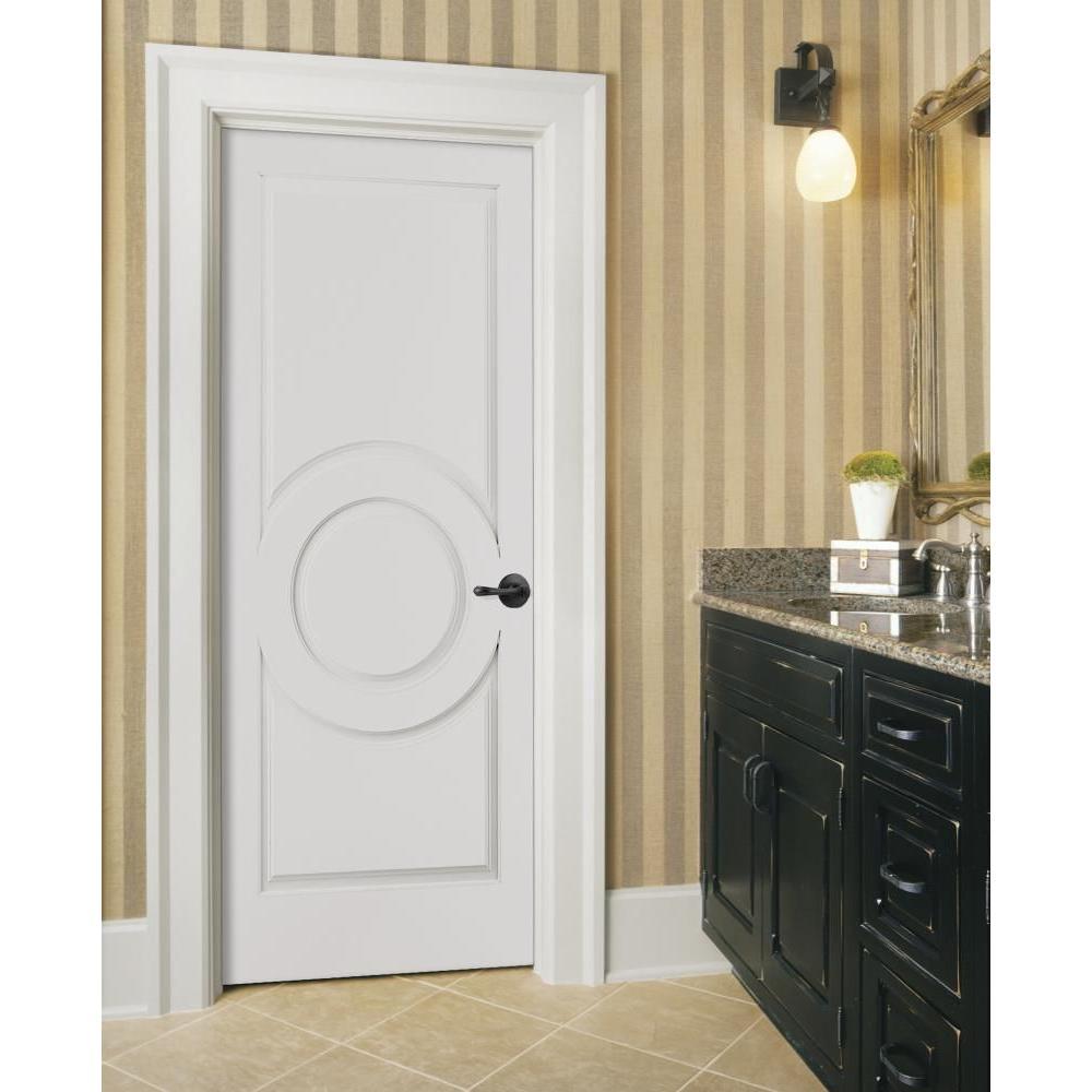 Prehung Double Door Interior Prehung Double Door Interior Suppliers