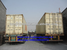 Rubber additive pvc resin wholesale pvc resin suppliers alibaba