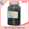 Direct Black VSF 1200 dyeing rayon