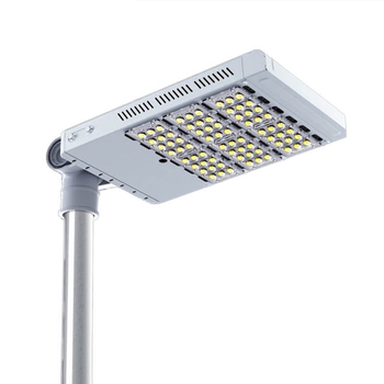 5 Years Warranty Outdoor Ip67 High Ways Driveway Shoebox Led Street Light Part