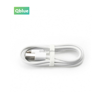 0.3m 1m Original Xiaomi Micro USB data transfer charging cable for mobile phone