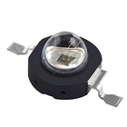 RoHS 1w Led CE Fast Delivery 1w 3w High Power Smd Ir Led Chip 850nm 940nm