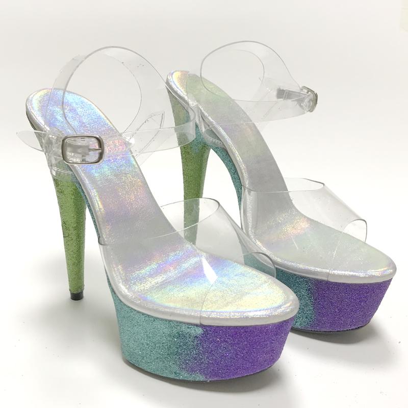 China Dance Club Shoes 422e7653af23