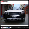 New design with great price newest for hyundai front bumper cover