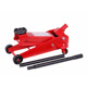 Vehicle repair tool 3T heavy duty lifting jack hydraulic car floor jack
